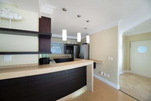 Beacon House Apartment 1