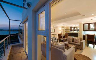 Beacon House Apartment 3