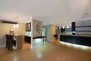 Beacon House Apartment 2