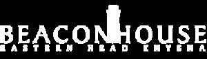 Beacon House Logo