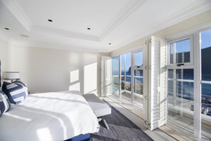Beacon House Penthouse 5