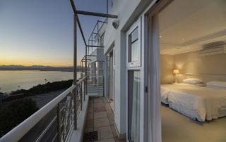 Beacon House Penthouse 6